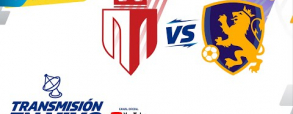 Real Esteli FC 1:0 Managua FC