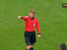 Paderborn 2:0 Fc St. Pauli