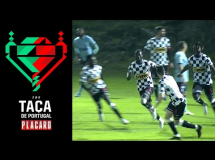 Vizela 0:0 Boavista Porto