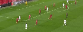 Liverpool 0:2 Atalanta