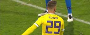 NK Celje 0:2 NK Maribor