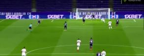 Real Valladolid 1:1 Levante UD