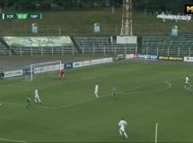 FC Isloch Minsk 2:2 FK Gorodeya