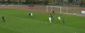 FC Belshina Bobruisk 3:7 FC Rukh Brest