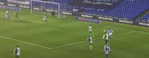 Birmingham 0:0 Millwall