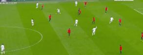 Olympique Lyon 3:0 Reims