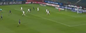 VfL Bochum 5:0 Fortuna Düsseldorf