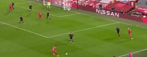 Liverpool 1:0 Ajax Amsterdam