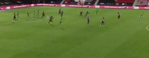 AFC Bournemouth 2:3 Preston North End