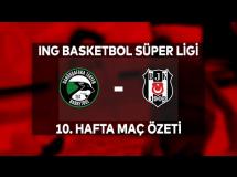 Bilbao Basket 82:86 MoraBanc Andorra