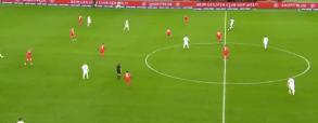 Fortuna Düsseldorf 3:2 SV Darmstadt