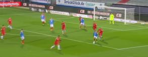 Holstein Kiel 3:1 VfL Bochum
