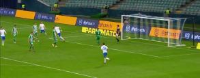 FC Sochi 2:0 Achmat Grozny