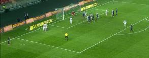 Achmat Grozny 0:1 FK Rostov