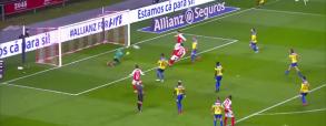 Sporting Braga 3:1 Estoril