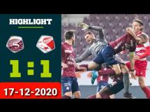 Servette 0:2 FC Sion