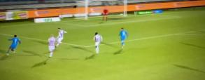 Willem II 0:2 Vitesse