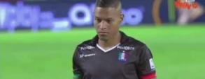 Millonarios 0:0 Once Caldas