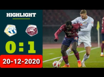 FC Zurich 0:0 Servette