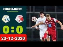 FC Zurich - FC Sion