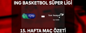 Tofas 78:64 Turk Telekom