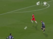 Girona FC 2:1 Lugo