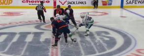 Edmonton Oilers 5:2 Vancouver Canucks