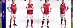 Arsenal Londyn 0:0 Crystal Palace