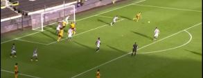 Wolverhampton 2:3 West Bromwich Albion