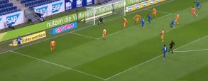Hoffenheim 0:0 Arminia Bielefeld