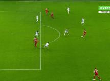 Leganes 0:0 Sevilla FC
