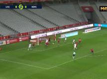 Lille 2:1 Reims