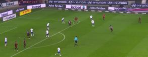 Eintracht Frankfurt 3:1 Schalke 04