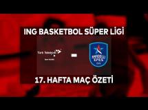 Turk Telekom 84:86 Anadolu Efes