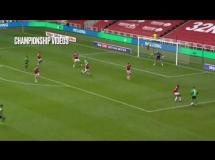 Middlesbrough 0:1 Birmingham