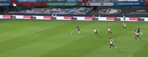 Feyenoord 3:2 Heracles Almelo