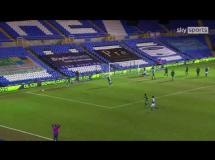Birmingham 3:2 Preston North End