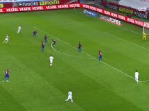Trabzonspor 2:0 Konyaspor