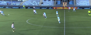 UD Ibiza 1:2 Athletic Bilbao