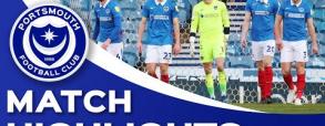 Portsmouth FC 0:4 Hull City