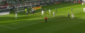 SV Sandhausen 1:1 VfL Bochum