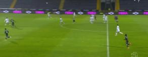 Famalicao 0:1 Vitoria Guimaraes
