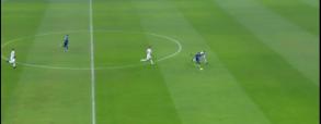 Inter Mediolan 1:2 Juventus Turyn