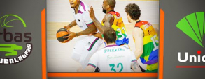 Baloncesto Fuenlabrada - Unicaja Malaga