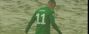 Pribram 3:3 Slavia Praga
