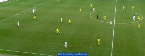 Nantes 2:4 Lens