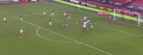 Sheffield United 1:0 Bristol City