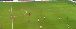 Sporting Braga 1:1 FC Porto