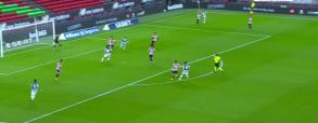 Athletic Bilbao 1:1 Levante UD
