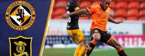 Dundee United 3:0 Livingston